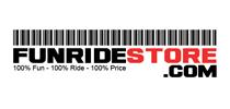 Fun Ride Store